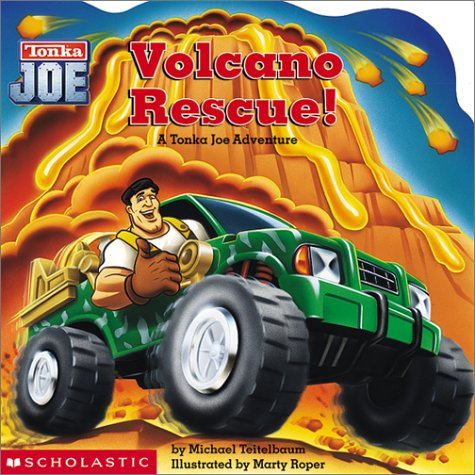 volcano-rescue-tonka-joe-adventures