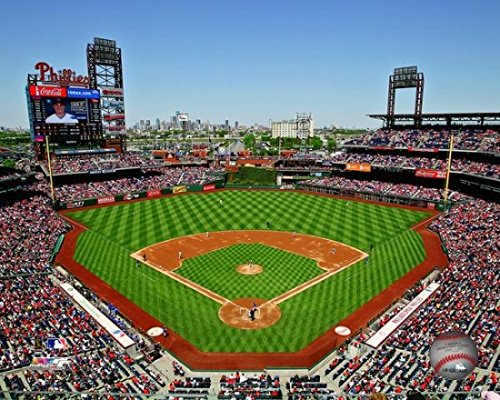 citizens-bank-park-2012-photo-print-2032-x-2540-cm