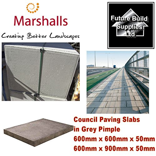 marshalls-council-paving-slabs-flags-bss-pressed-natural-grey-pimple-600mm-x-900mm-x-50mm-x-10-inclu
