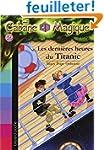 La Cabane Magique, Tome 16 : Les dern...