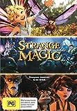 Strange Magic [DVD]
