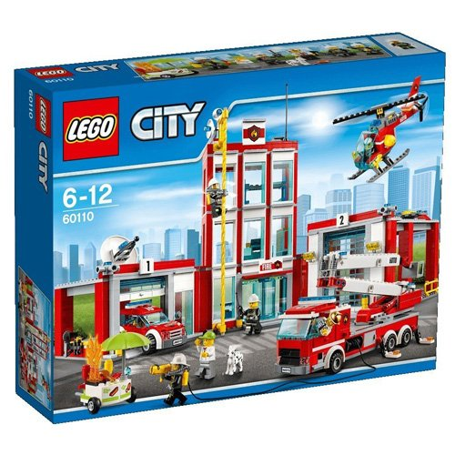 lego-city-60110-grosse-feuerwehrstation