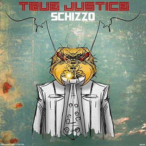 schizzo-original-mix