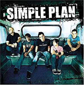 Still Not Getting Any? - Simple Plan [Dual Disc]: Amazon