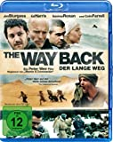The Way Back Der kostenlos online stream