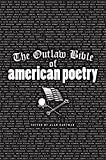 The Outlaw Bible of American Poetry - Best Reviews Guide