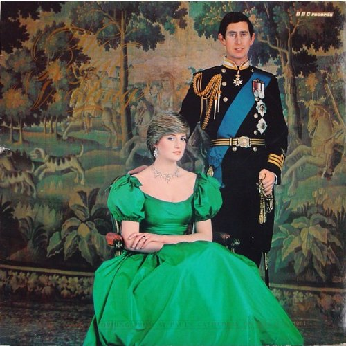 hrh-the-prince-of-wales-lady-diana-spencer-the-royal-wedding-recorded-at-st-pauls-cathedral-1981