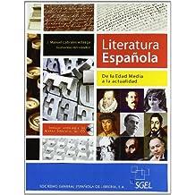 Lengua castellana 1 Bachillerato. Libro del alumno - 9788497783880