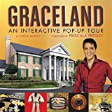 [(Graceland : An Interactive Popup Tour)] [By (author) Chuck Murphy] published on (November, 2006)