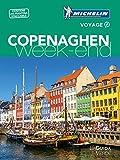 Copenaghen week-end. Con Carta geografica