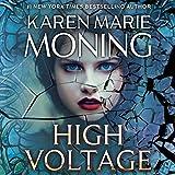 High Voltage: Fever, Book 10