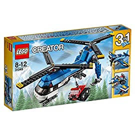 LEGO-Creator-31049-Doppelrotor-Hubschrauber