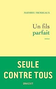 Un fils parfait : roman (Littérature Française)