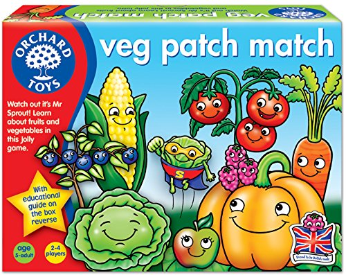 orchard-toys-legumes-a-reconstituer