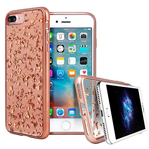 prodigee-scene-treasure-rose-gold-iphone-7-plus-55-phone-case-clear-claro-transparentecaso-flessibil
