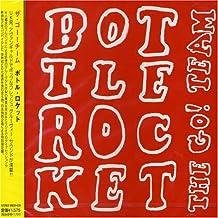 Bottle Rocket [Ltd.Release]