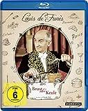 Brust oder Keule - Louis de Funes [Blu-ray] -