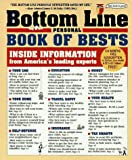 Bottom Line Personal Book of Bests