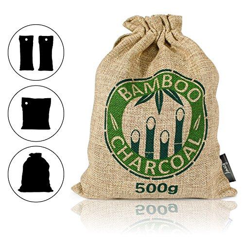 amazy-bambus-lufterfrischer-mit-aktivkohle-vielfaltig-einsetzbarer-luftreiniger-fur-wohnzimmer-schla