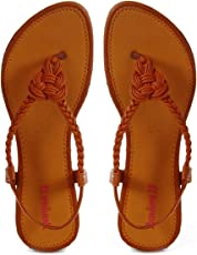 DANR Latest Collection, Comfortable & Fashionable Casual Flats for Women's and Girl's -505T