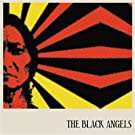 Black Angels Ep