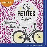 Telecharger Livres Les Petites Reines (PDF,EPUB,MOBI) gratuits en Francaise