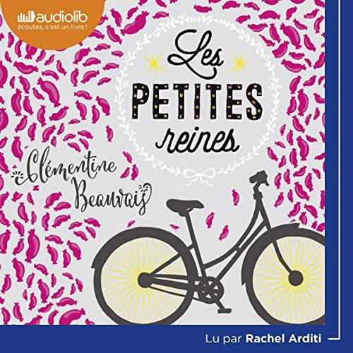 Les Petites Reines par Clémentine Beauvais