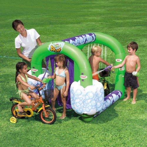 gioco-gonfiabile-stazione-lavaggio-bici-car-wash-53040-bestway