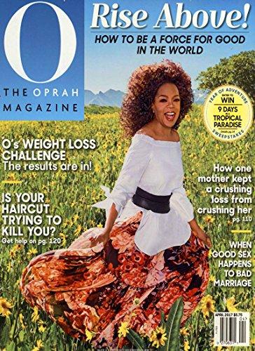 o-the-oprah-magazine-jahresabo