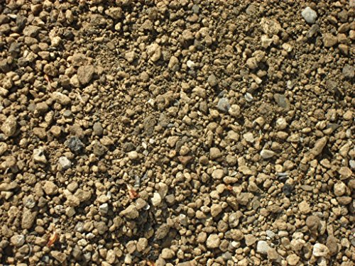 50 kg Bimssubstrat 3-10 mm - Pflanzgranulat Bims Dachbegrünung Lavagranulat Bimsstein Bimssteine Substrat Bonsaierde - LIEFERUNG KOSTENLOS
