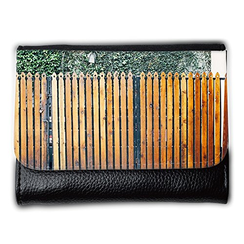 medium-faux-leather-wallet-with-card-slot-m00153717-fence-wooden-planks-grunge-rural-medium-size-wal