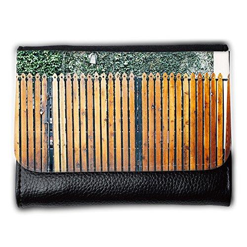 portafoglio-borsellino-portafoglio-m00153717-cloture-des-planches-en-bois-grunge-medium-size-wallet
