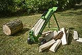 Handy FLS 1.5 Tonne Manual Log Splitter