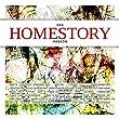 Das Homestory Magazin