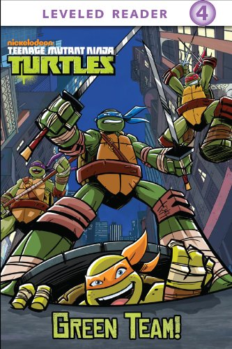 green-team-teenage-mutant-ninja-turtles-mutant-origins