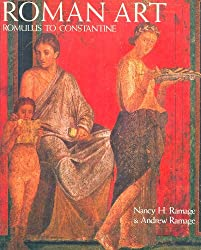 Roman Art (Introductory Guides)