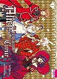 Alice au royaume de Cœur Vol.1