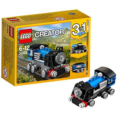 lego-creator-expreso-juego-de-construccion-color-azul-31054