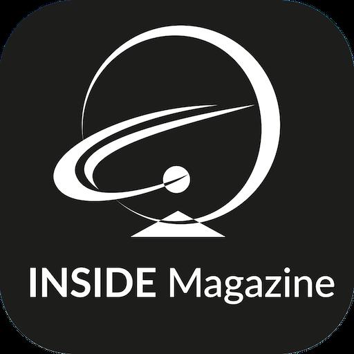 inside-magazine