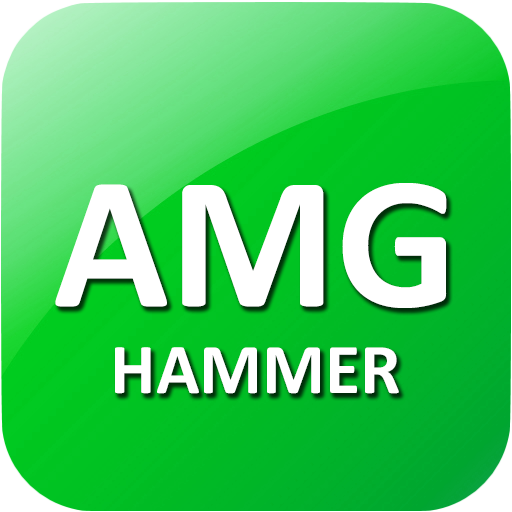 amg-hammer