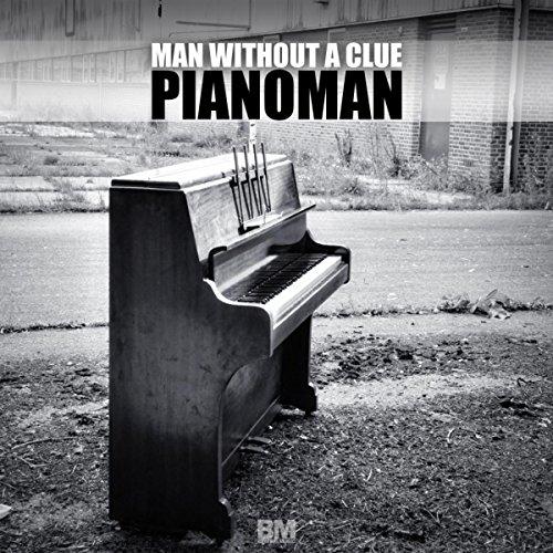 pianoman-warehouse-mix