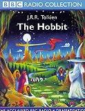 The Hobbit: The Acclaimed BBC Radio 4...