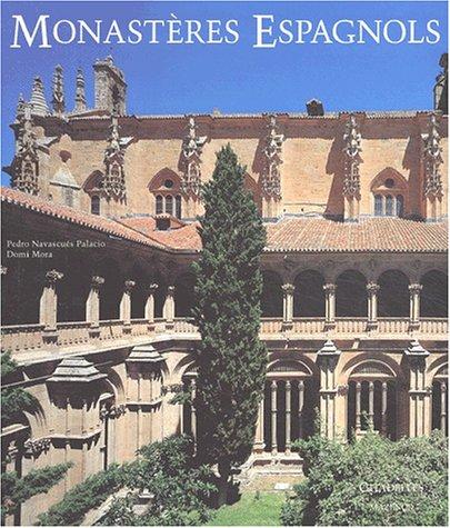 Monasteres Espagnols
