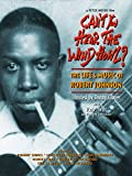 Can't You Hear The Wind Howl?: The Life & Music of Robert Johnson [OV]