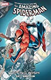 Image de Spider-Man: Dying Wish