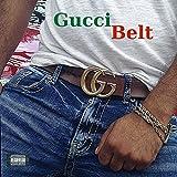 Gucci Belt [Explicit]