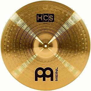 Meinl HCS141620 HCS Performance Set