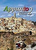 Appunto. Unterrichtswerk für Italienisch als 3. Fremdsprache / Appunto 2