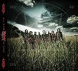 Slipknot: All Hope Is Gone (Limited CD/DVD DigiPak) (Audio CD)
