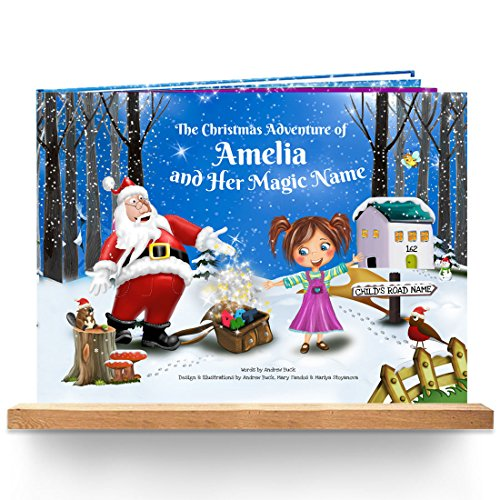 personalised-kids-christmas-story-book-totally-unique-great-xmas-gift-for-children